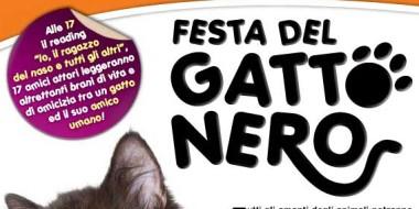 azalea-gatto-nero-2012--WEB