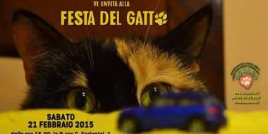festadelgatto2015